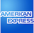 American Express Logo Small
